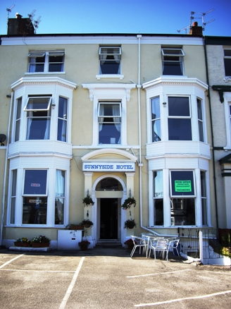 Cheap Bed And Breakfast In Southport